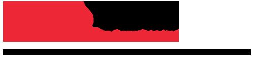 TLCS Logo
